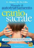 Manuale di Autotrattamento Craniosacrale - Versione aggiornata