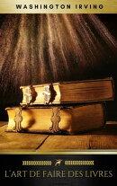 L'Art de faire des livres