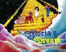Gloria's Dream