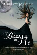 Breath of Me