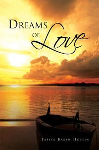 DreamsofLove