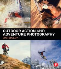 OutdoorActionandAdventurePhotography
