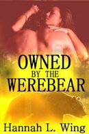 Owned by the Werebear