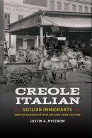 Creole Italian