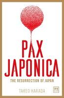 Pax Japonica