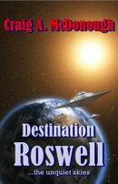 Destination Roswell