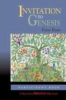 Invitation to Genesis: Participant Book
