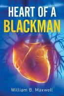 Heart of a Blackman