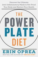 The Power Plate Diet