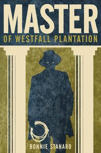 MasterofWestfallPlantation