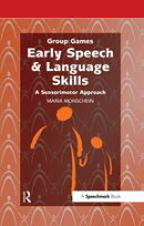 Early Speech & Language Skills