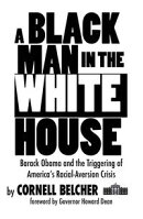 A Black Man in the White House