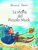 La storia del Piccolo Muck