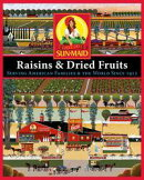 Sun-Maid Raisins & Dried Fruit