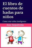 El libro de cuentos de hadas para niños