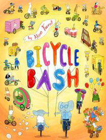 Bicycle Bash【電子書籍】[ Alison Farrell ]