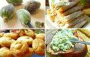 The Almond Cookbook - 348 Recipes