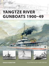 YangtzeRiverGunboats1900?49