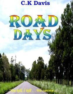 Road Days