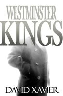 Westminster Kings