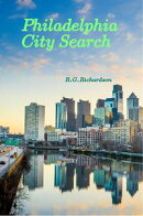 Philadelphia City Search