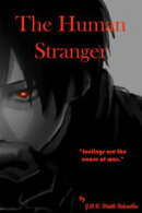 The Human Stranger