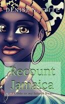 Recount Jamaica
