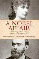A Nobel Affair