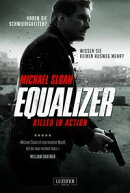EQUALIZER - KILLED IN ACTION