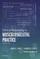 Clinical Reasoning in Musculoskeletal Practice - E-Book