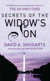 Secrets of the Widow's Son【電子書籍】[ Dan Burstein ]