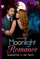 Moonlight Romance 29 – Romantic Thriller