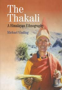 The Thakali: A Himalayan Ethnography100% Pure Adrenaline【電子書籍】[ Michael Vinding ]