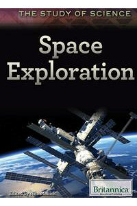SpaceExploration