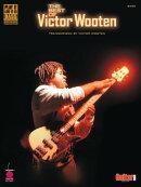 The Best of Victor Wooten (Songbook)