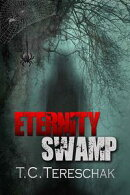 Eternity Swamp