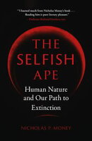 The Selfish Ape