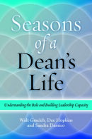 Seasons of a Dean's Life