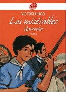 Les misérables 3 - Gavroche - Texte abrégé