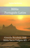 Bíblia Português-Latim