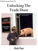 Unlocking the Trade Door