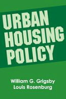 Urban Housing Policy