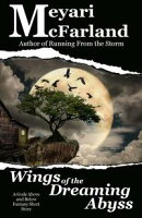 Wings of the Dreaming Abyss