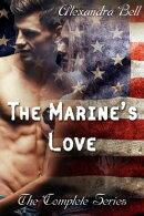 The Marine's Love