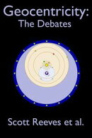 Geocentricity: The Debates