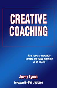 Creative Coaching【電子書籍】[ Lynch ]