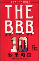 THE B.B.B.(10)