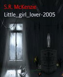 Little_girl_lover-2005