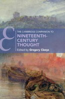 The Cambridge Companion to Nineteenth-Century Thought