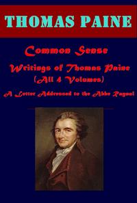 political philosophy and paine The political philosophy of thomas paine (the political philosophy of the american founders) - kindle edition by jack fruchtman download it once and read it on your kindle device, pc, phones or tablets use features like bookmarks, note taking and highlighting while reading the political philosophy of thomas paine (the political philosophy of.